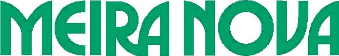 Meira Nova -logo