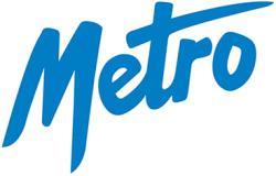 Metro-logo_uusi_pieni